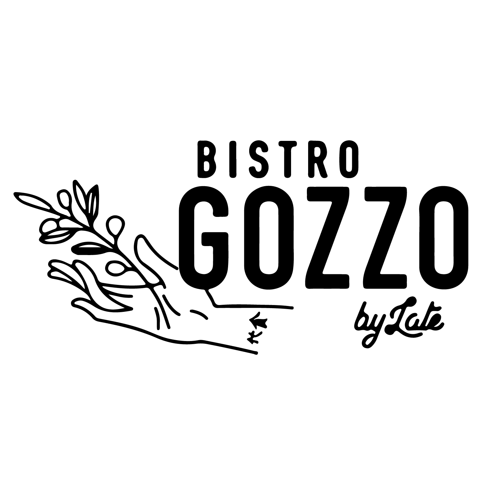 gozzo by late
